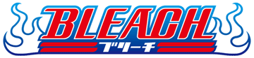 bleach_logo2
